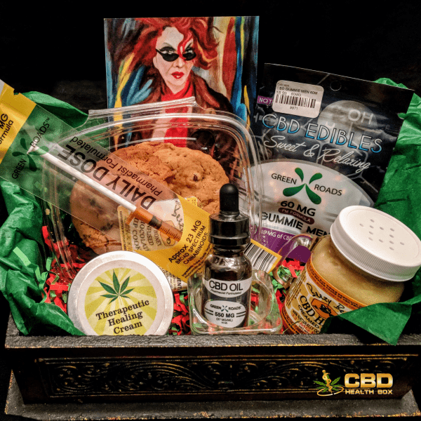 CBD-health-box