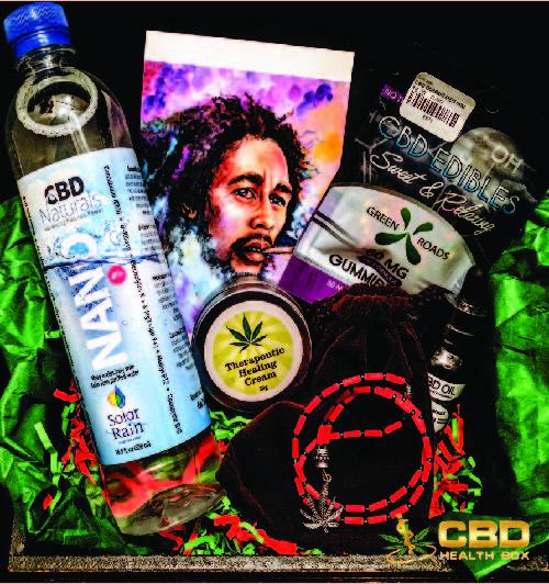 cbd-health-box-subscription