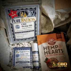 CBD-health-box-three-month-subscription
