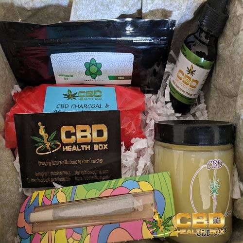 cbd-health-box-subscription-box-2